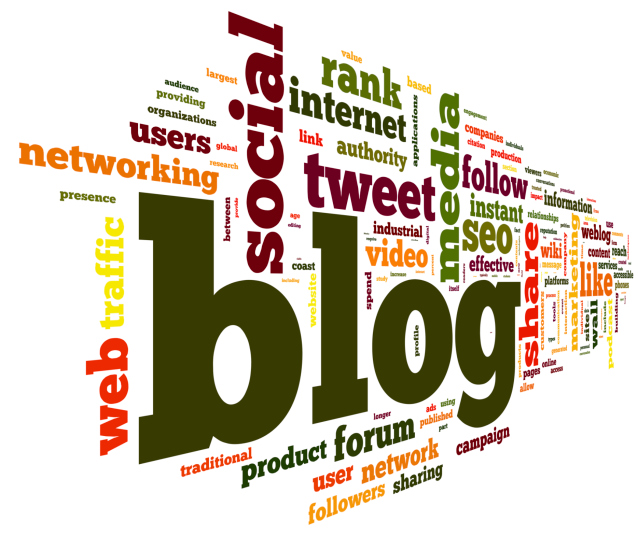 Picture of a blog graphic